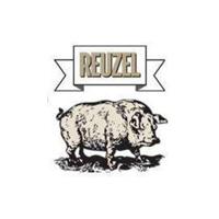 Reuzel海外旗舰店 荷兰猪发油多少钱