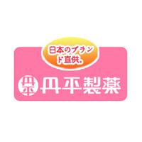 Atopita 丹平旗舰店 日本丹平制药怎么样