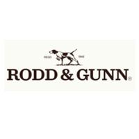 Rodd & Gunn 新西兰服装品牌网站