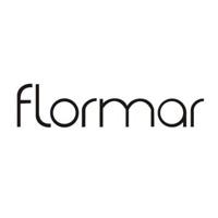 flormar海外旗舰店 土耳其flormar彩妆品牌
