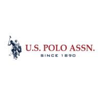 US Polo Association 美国马球协会品牌网站