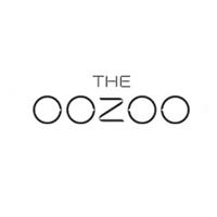 THE OOZOO旗舰店 傲卓面膜怎么样