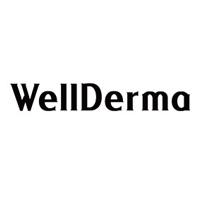 梦蜗WellDerma海外旗舰店 韩国梦蜗面膜怎么样