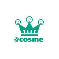 cosme海外旗舰店 日本COSME美妆大赏