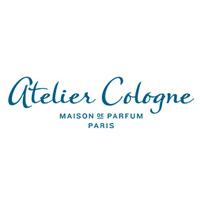 AtelierCologne欧珑官方旗舰店 法国欧珑香水价格