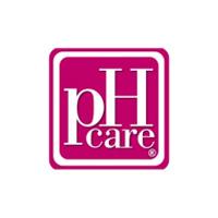 phcare海外旗舰店 私密护理液哪种比较好