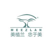 meezlan旗舰店 美植兰脱毛膏怎么样