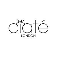 Ciate海外旗舰店 Ciate是什么牌子