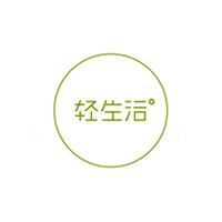 轻生活日化旗舰店 轻生活卫生巾好不好