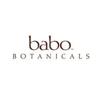 BaboBotanicals母婴护肤品牌海外旗舰店