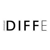 differhand饰品旗舰店