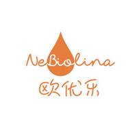 NeBioLina 欧优乐旗舰店 欧优乐洗护品牌