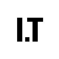 I.T澳大利亚服饰品牌官方商城网站