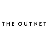 The Outnet US&CA 英国服装海淘网站