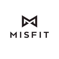 美国Misfit品牌智能设备网站 misfit旗舰店