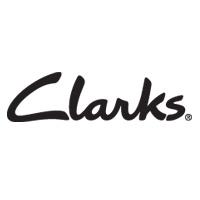 Clarks UK 其乐鞋履品牌英国网站