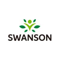 SwansonVitamins美国斯旺森保健品牌中文网站