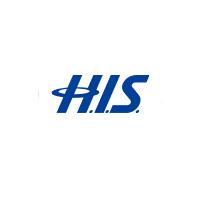 H.I.S.海外国内旅行日本网站