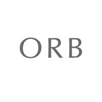 ORB 台湾保养品牌网站