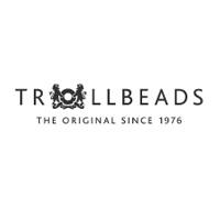 Trollbeads 丹麦珠宝品牌网站