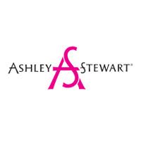 Ashley Stewart 美国大码时装品牌网站