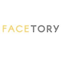 FaceTory 品牌面膜美国网站