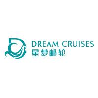 星梦邮轮中文网站 豪华邮轮旅游 邮轮预订
