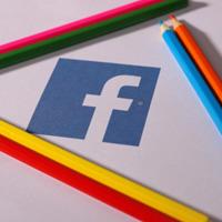 印度立法人员传唤Facebook 讨论如何保护公民权利