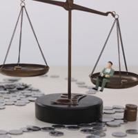互联网保险前景广阔 创新与合规有待平衡