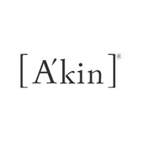 Akin海外旗舰店 Akin洗发水怎么样