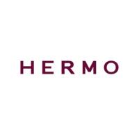 Hermo马来西亚美容护肤网海淘网站
