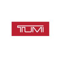 TUMI 途明箱包马来西亚网站