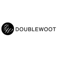 Doublewoot 马来西亚时尚服饰品牌网站