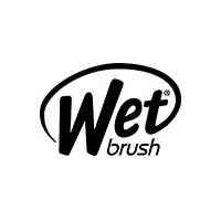 wetbrush旗舰店 维特魔法梳怎么样