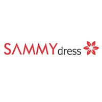 Sammydress 时尚生活用品网店