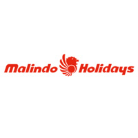 Malindo Holidays 马亚西亚旅游度假预订网站