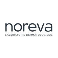 Noreva海外旗舰店 法国欧德玛化妆品牌