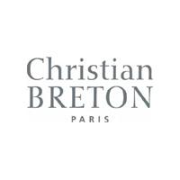 Christian BRETON旗舰店 克莉丝汀·伯顿法国护肤品牌
