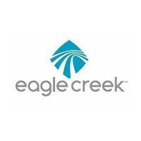 Eagle Creek 美国户外用品品牌网站 EagleCreek天猫旗舰