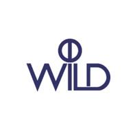 Dr.wild 怀尔德旗舰店 怀尔德瑞士进口牙膏