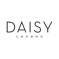 DAISY LONDON 饰品旗舰店