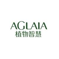 AGLAIA 植物智慧旗舰店 植物智慧护肤品怎么样