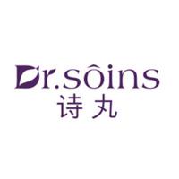 Drsoins旗舰店 Dr.soins 孕博士护肤品怎么样
