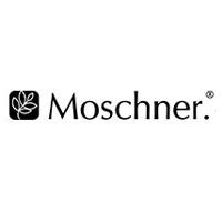 Moschner 莫施旗舰店 莫施护肤品怎么样