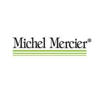 MICHEL MERCIER旗舰店 MM魔法梳哪里有专柜 多少钱