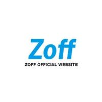 zoff眼镜旗舰店 佐芙眼镜怎么样