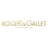 ROGER GALLET香邂格蕾旗舰店 香邂格蕾哪款香味最好
