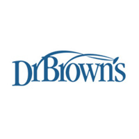 Dr. Brown's Natural Flow旗舰店 布朗博士奶瓶怎么样