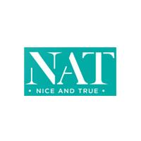 NAT海外旗舰店 德国进口NAT那天卫生棉条