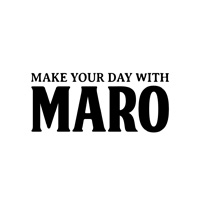 MARO海外旗舰店 摩隆男士洗发水怎么样